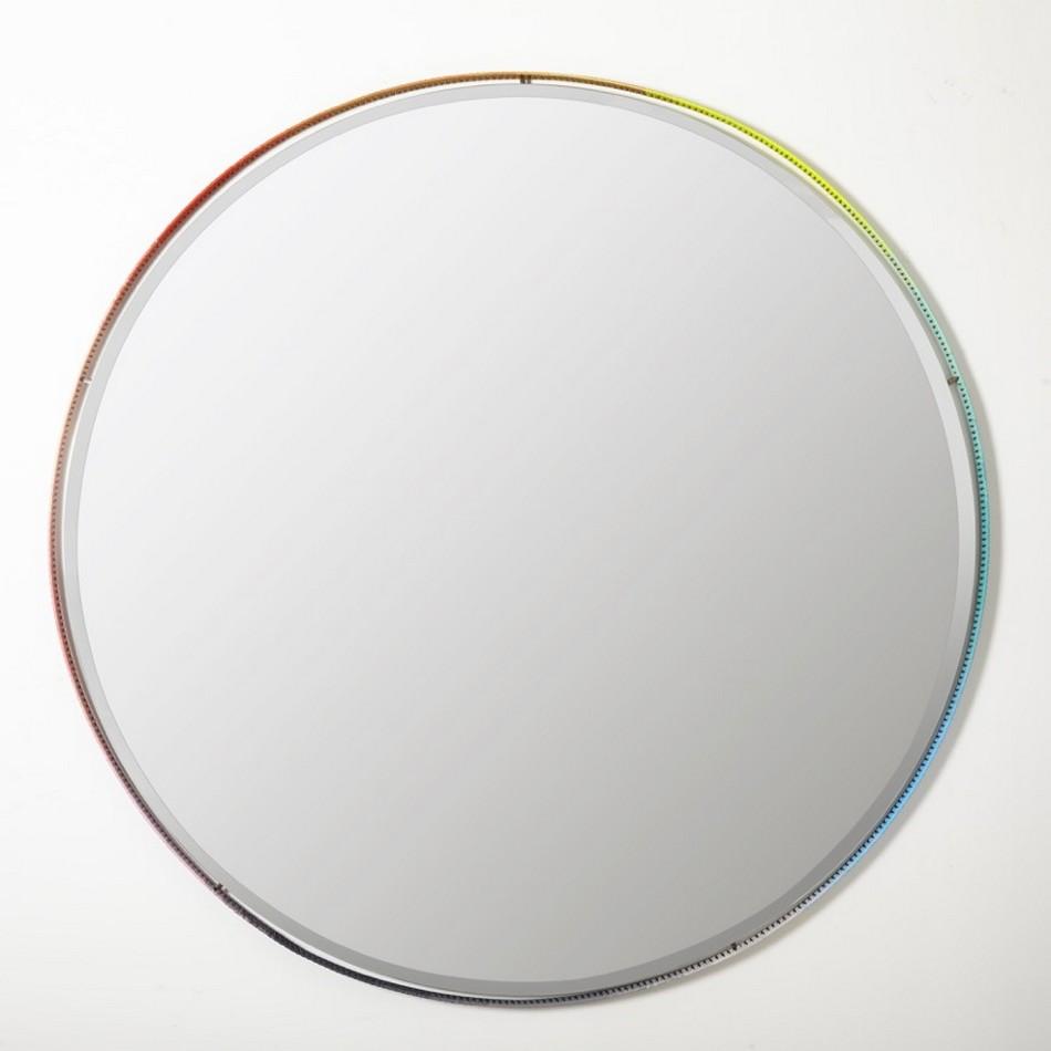Mirrordesign2