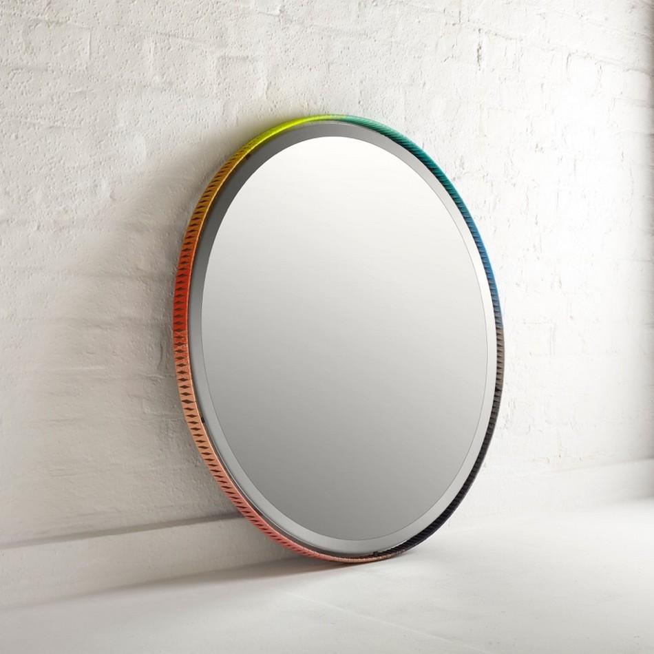 Mirrordesign5