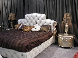 marvelous furniture