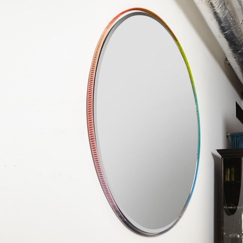 mirror-design-2