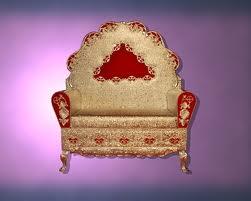 weddingchair2