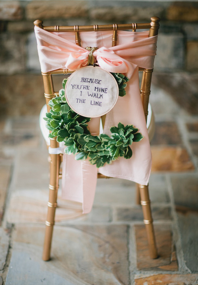 how to decorate wedding chairs some styles to decorate wedding chairs modern 4922