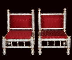 weddingchair