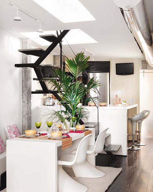 Stairs-Charlie-Diaz-Duplex-13