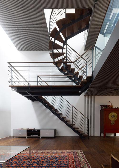 Stairs-Keiji-Ashizawa-9