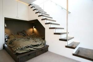 Dekoratif-Yatak-Odası-Modelleri-Entelhatun.com-1-300x200
