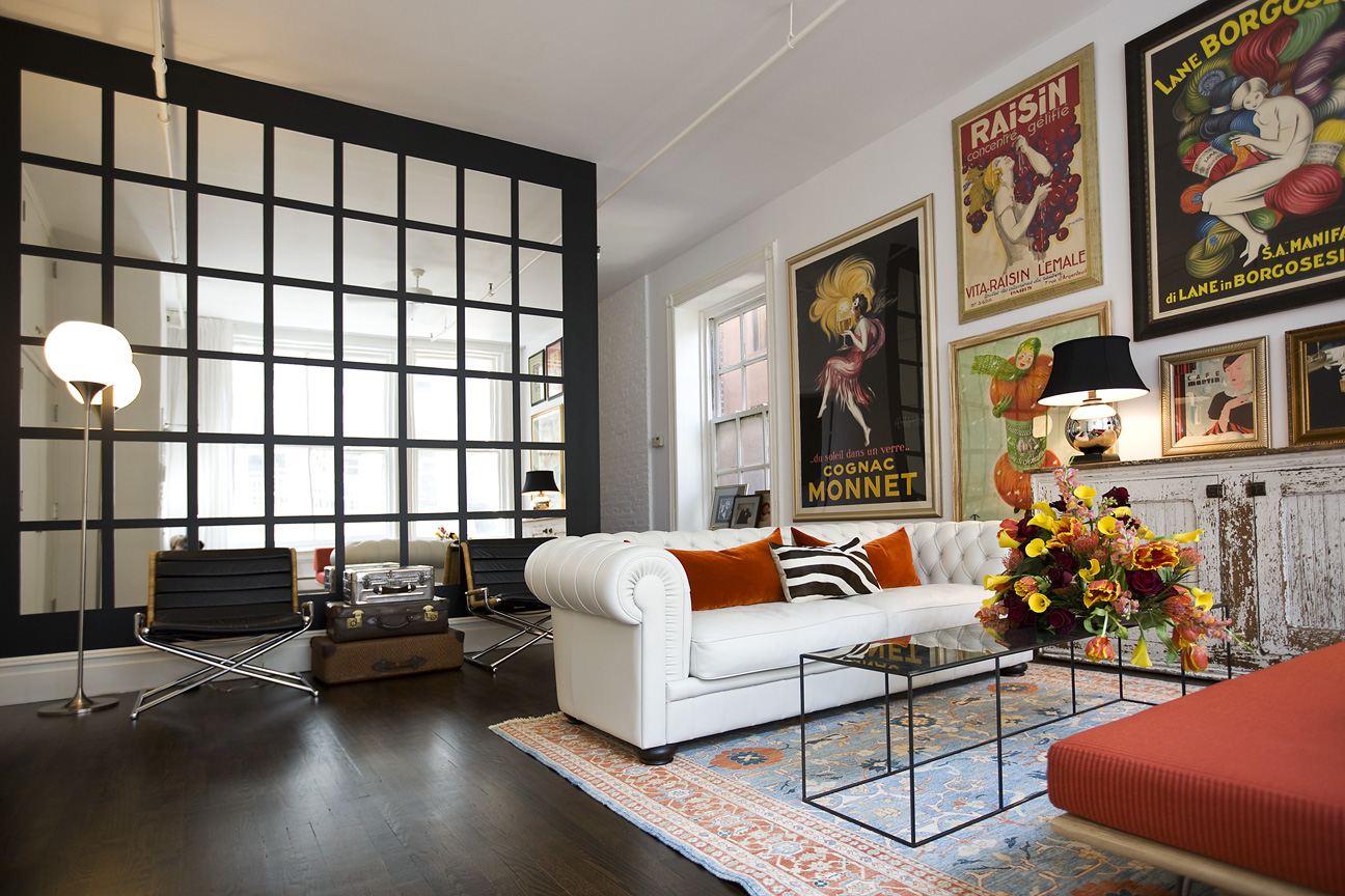 Diy-Interior-Design-Ideas-Living-Room-12
