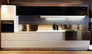 Lake-hazır-modern-mutfak-modelleri-300x176