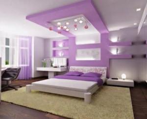 lila-beyaz-yatak-odası-dekorasyonu-300x244