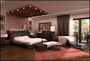 modern-koyu-kahve-tonlarında-yatak-odası-dekorasyonu-300x203