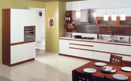 mopa-2010-mutfak-tasarımları-450x281