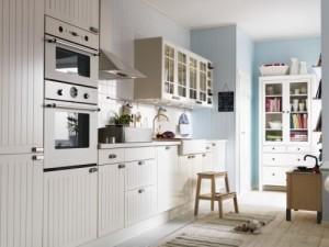mutfak-beyaz-esya-yerlesimi-300x225-300x225