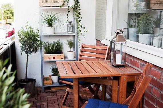 Amazingly-Pretty-Decorating-Ideas-for-Tiny-Balcony-Spaces_19