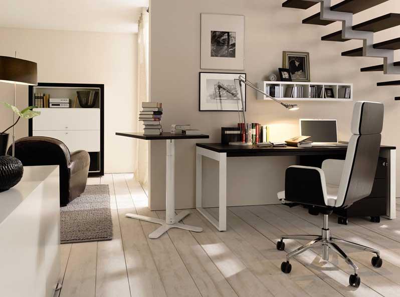 Contemporary-Home-Office-Design-6