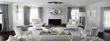 High ceilings in home decoration6