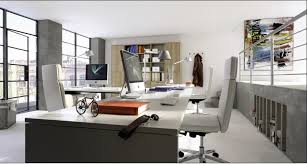 Home Office Decoration2