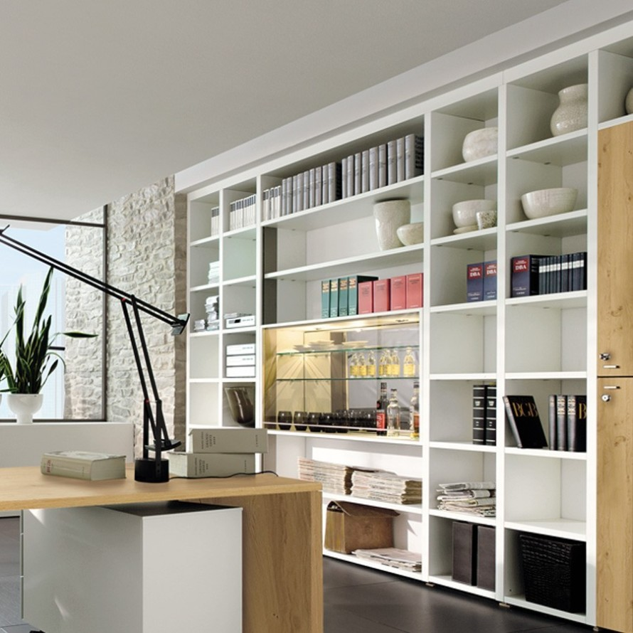 amusing-home-office-decorating-ideas-paint