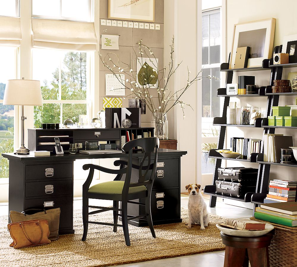 designing-home-office-perfect-design-7-on-home-architecture-design-ideas