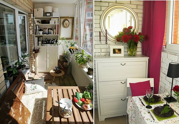 ideas-for-small-balconies2