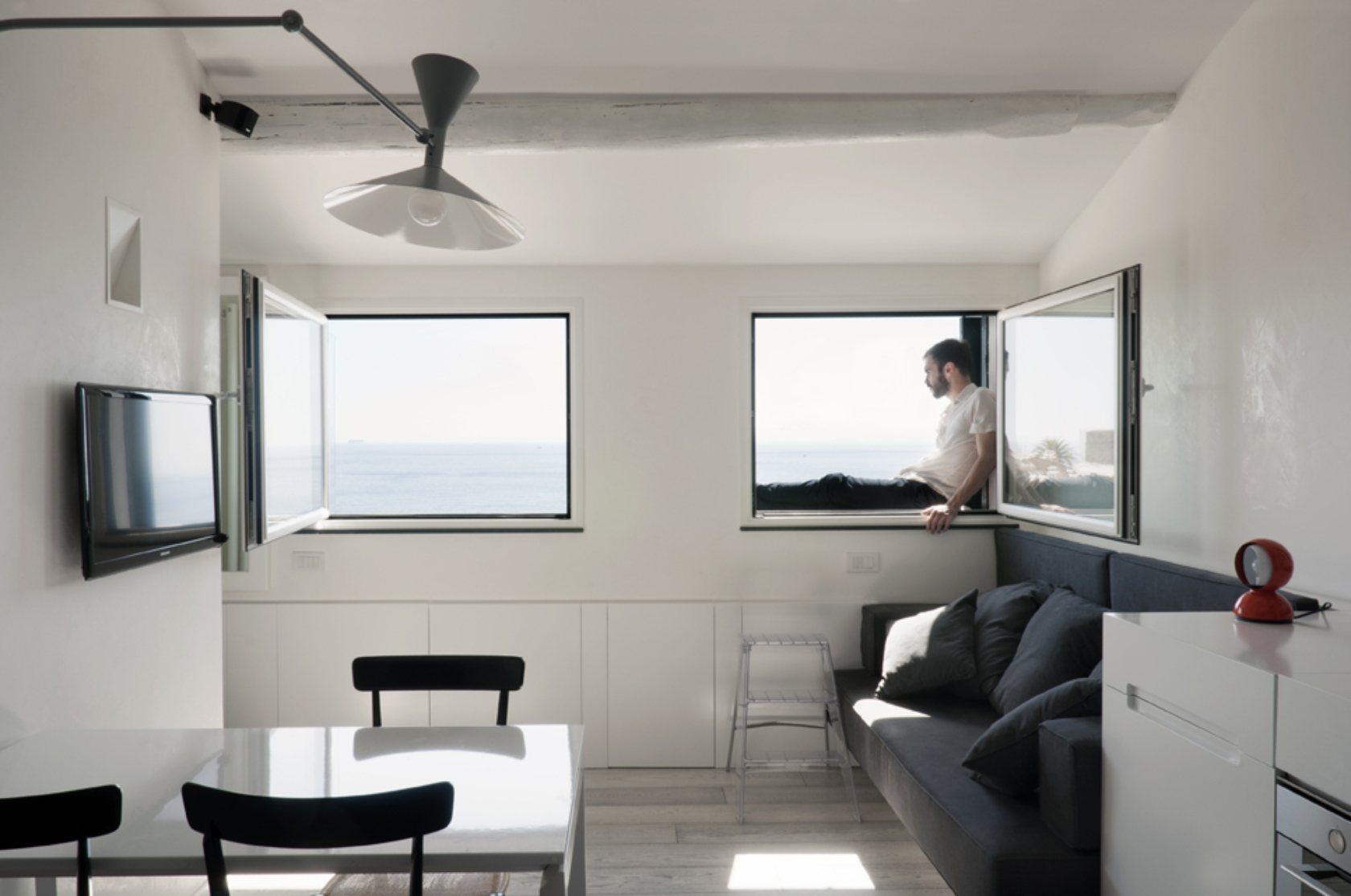 Cari-Kati-Cenevre-1-Small-apartment