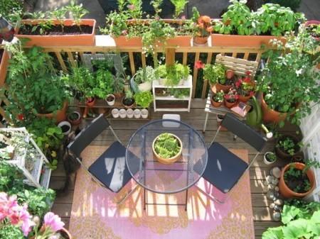 balkon-dekorasyon-fikirleri-2