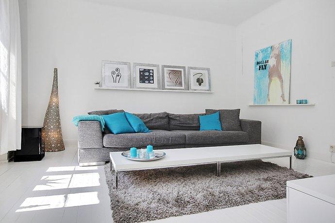 ev-dekorasyon-renkleri