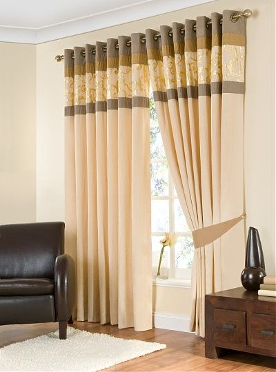 Best Curtain Decor Ideas for Bedroom