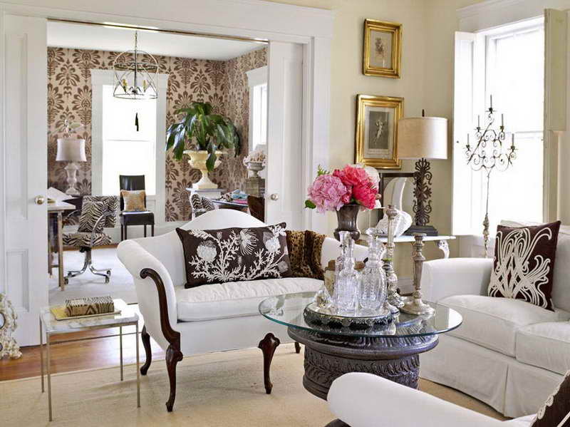 Decorating Tricks You Must Remember