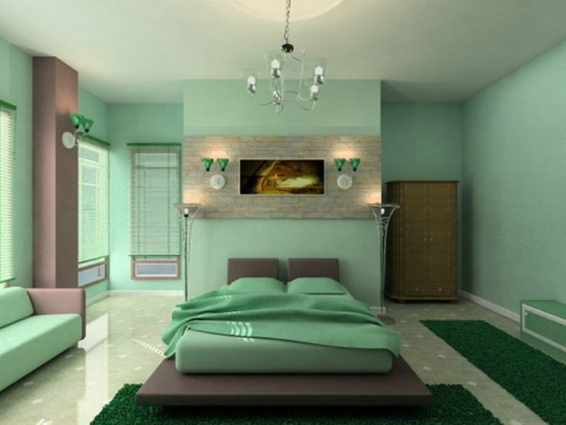 Smartest Ways to Reclaim Your Bedroom Zen