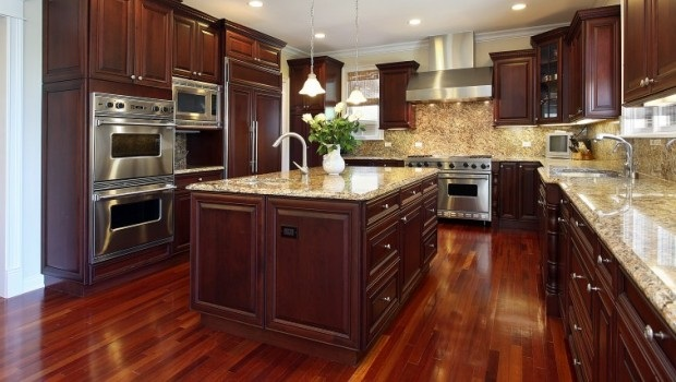 Ways You Are Ruining Your Wood Floors