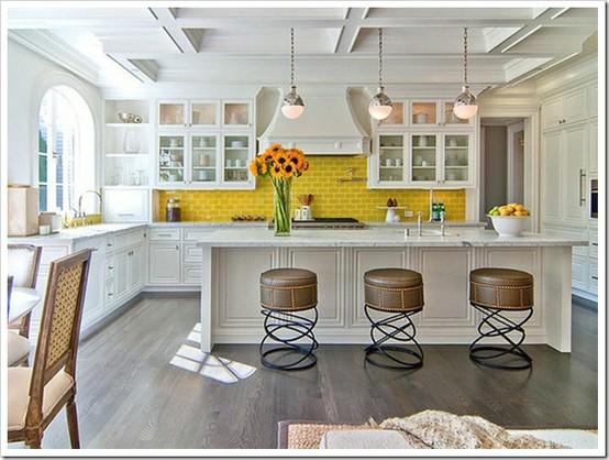 Best Tips for Kitchens
