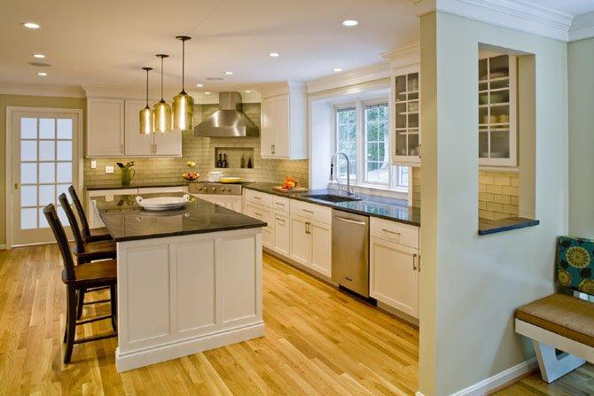 Best Ways to Create a Vintage-Style Kitchen