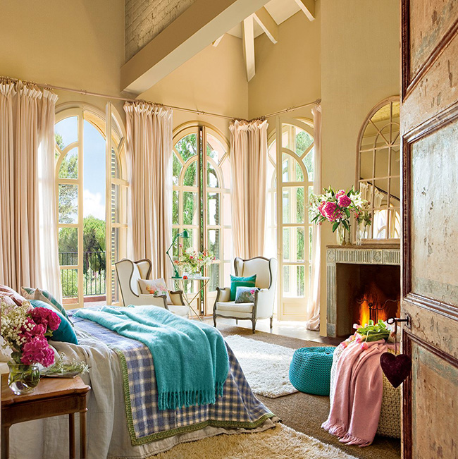 Most Beautiful Home Decoration Trends