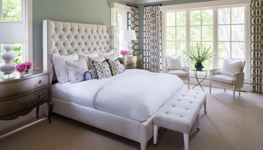 7 Easy Ways to Keep Your Bedroom Clean for Good!