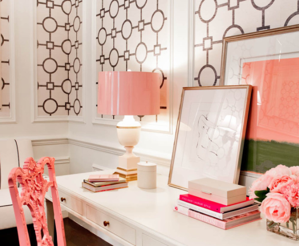 Think You know how to Decorate? You May Be Surprised After Reading This!