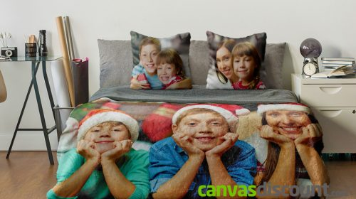 CanvasDiscount.com – Custom Canvas Prints and Personalized Wall Décor!