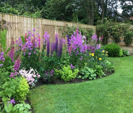 Landscaping Tips for the Ultimate in Curb Appeal