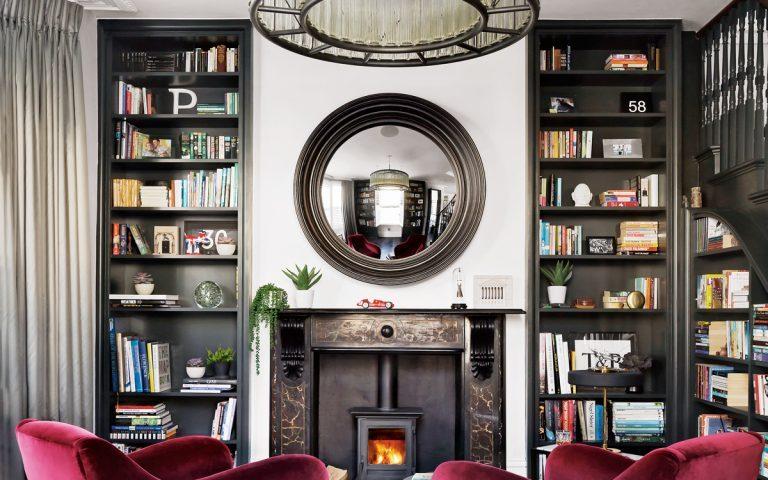 Interior Design Ideas for Beginners