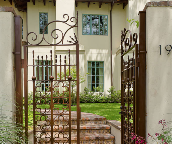 6 Home Security Measures To Take To Prevent Intruders