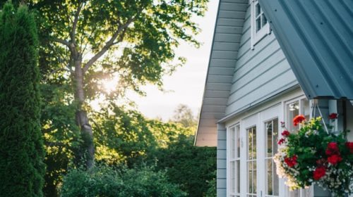 5 Home Maintenance Tasks You Don't Want to Forget